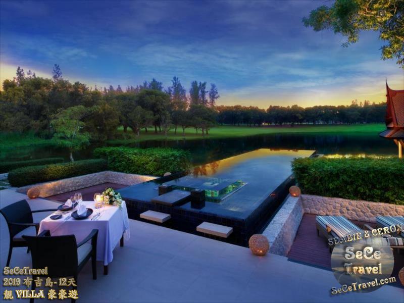 2019布吉島12天靚VILLA豪豪遊-前奏-bt-phuketdoublepool-villa-onebedroom-image3a