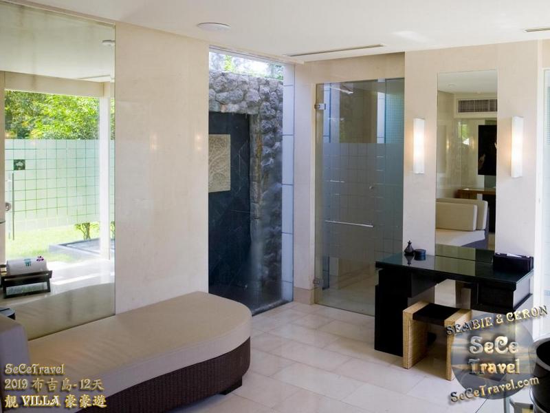 2019布吉島12天靚VILLA豪豪遊-前奏-bt-phuketdoublepool-villa-onebedroom-image3c