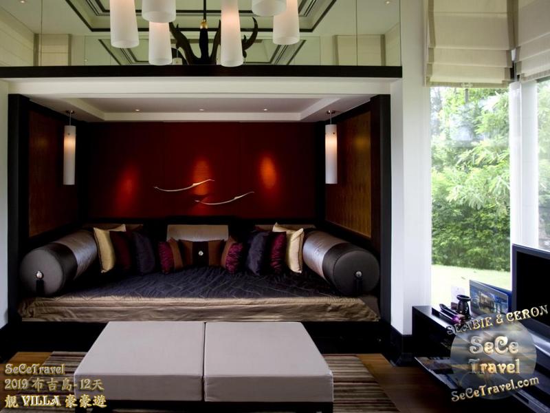 2019布吉島12天靚VILLA豪豪遊-前奏-bt-phuketdoublepool-villa-onebedroom-image4b