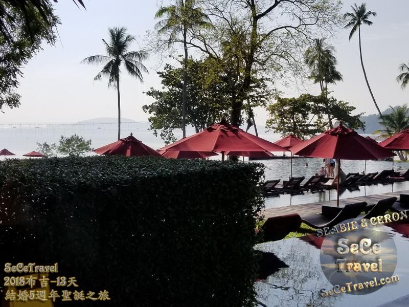 SeCeTravel-2018布吉-結婚5週年聖誕之旅-20181225-7001