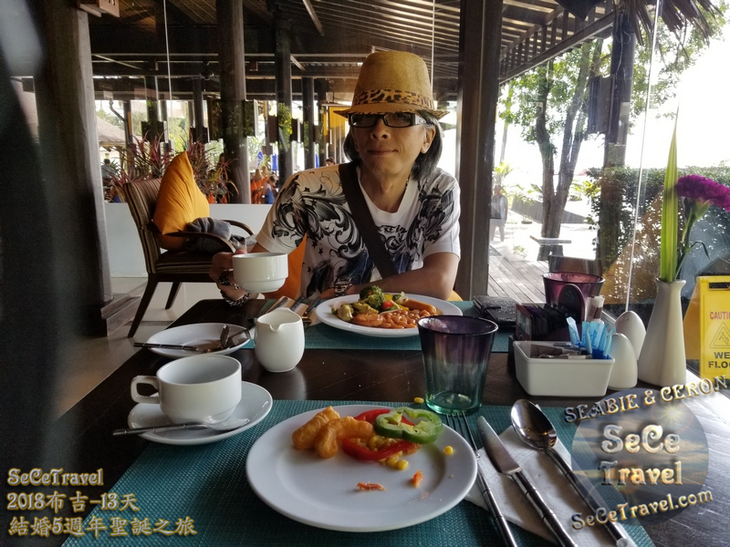 SeCeTravel-2018布吉-結婚5週年聖誕之旅-20181225-7006