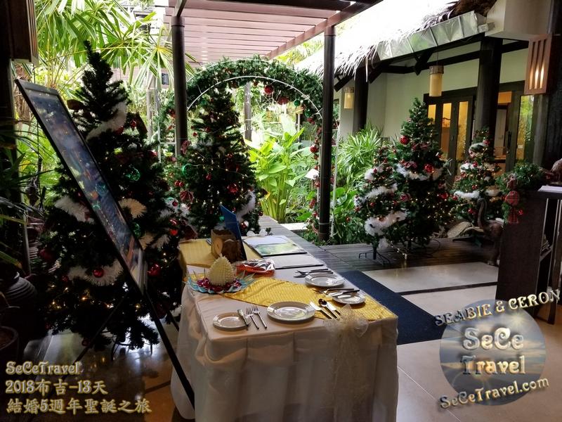 SeCeTravel-2018布吉-結婚5週年聖誕之旅-20181225-7010