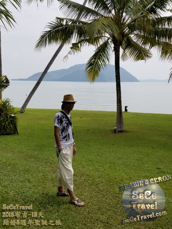 SeCeTravel-2018布吉-結婚5週年聖誕之旅-20181225-7018