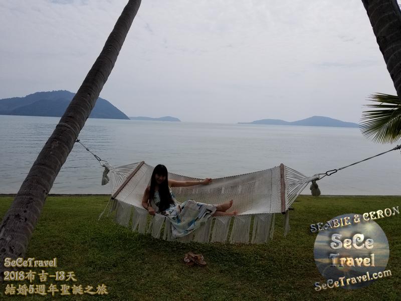 SeCeTravel-2018布吉-結婚5週年聖誕之旅-20181225-7021