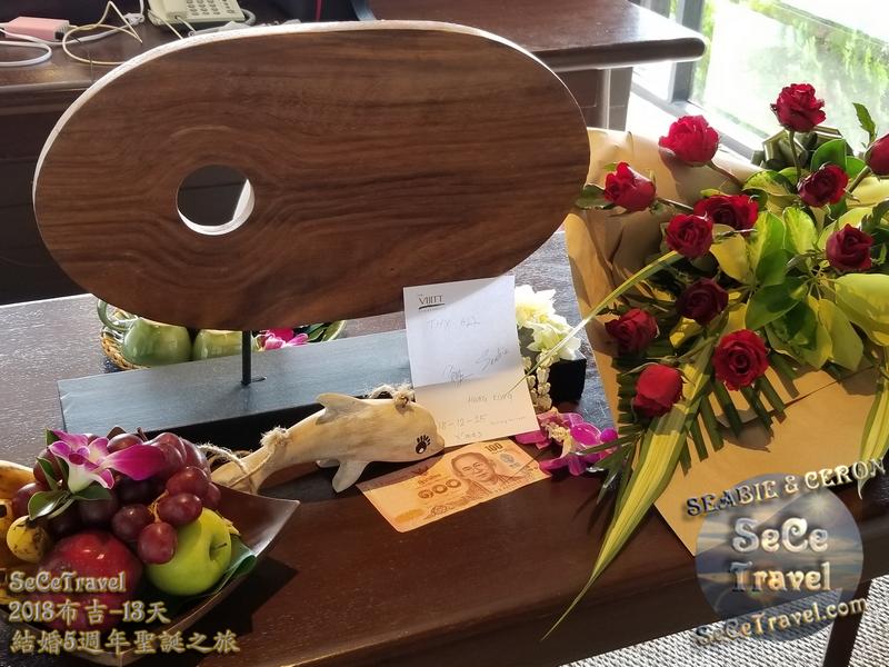 SeCeTravel-2018布吉-結婚5週年聖誕之旅-20181225-7034