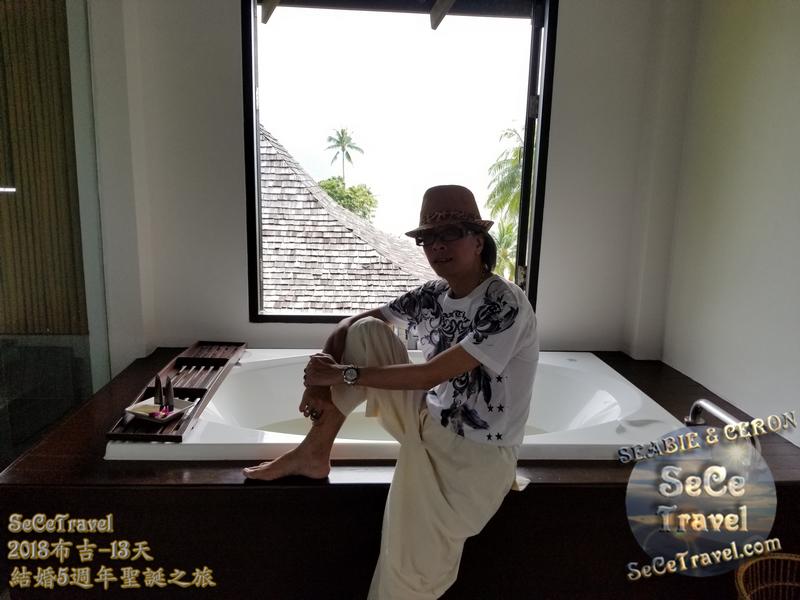 SeCeTravel-2018布吉-結婚5週年聖誕之旅-20181225-7042
