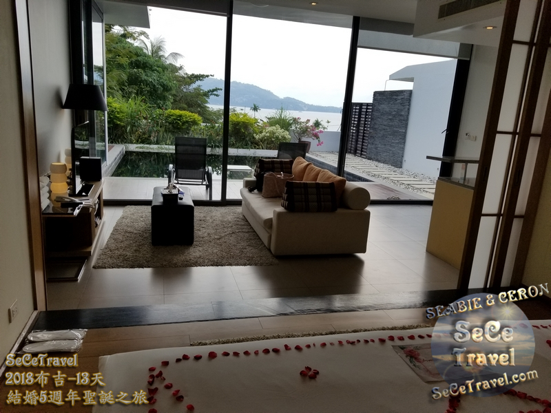 SeCeTravel-2018布吉-結婚5週年聖誕之旅-20181225-7083