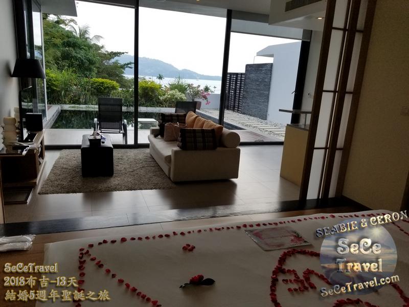 SeCeTravel-2018布吉-結婚5週年聖誕之旅-20181225-7084