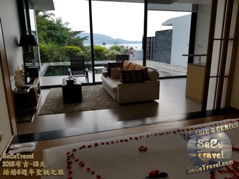 SeCeTravel-2018布吉-結婚5週年聖誕之旅-20181225-7085