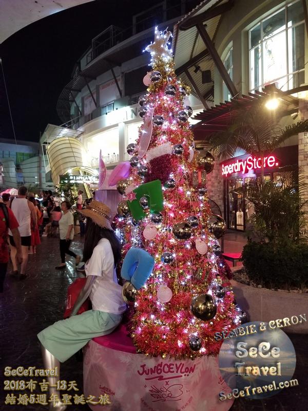 SeCeTravel-2018布吉-結婚5週年聖誕之旅-20181225-7138