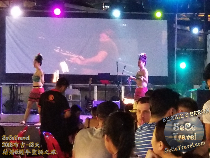 SeCeTravel-2018布吉-結婚5週年聖誕之旅-20181225-7154