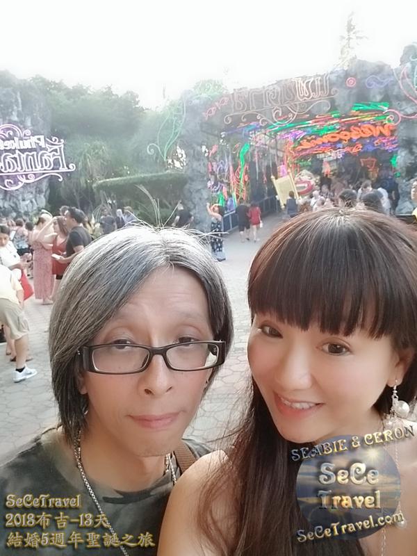 SeCeTravel-2018布吉-結婚5週年聖誕之旅-20181226-8104