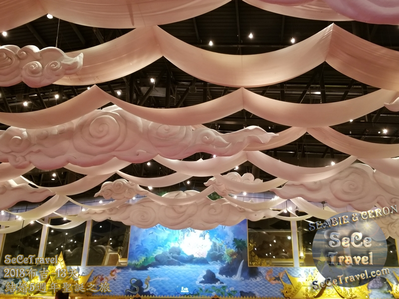 SeCeTravel-2018布吉-結婚5週年聖誕之旅-20181226-8163