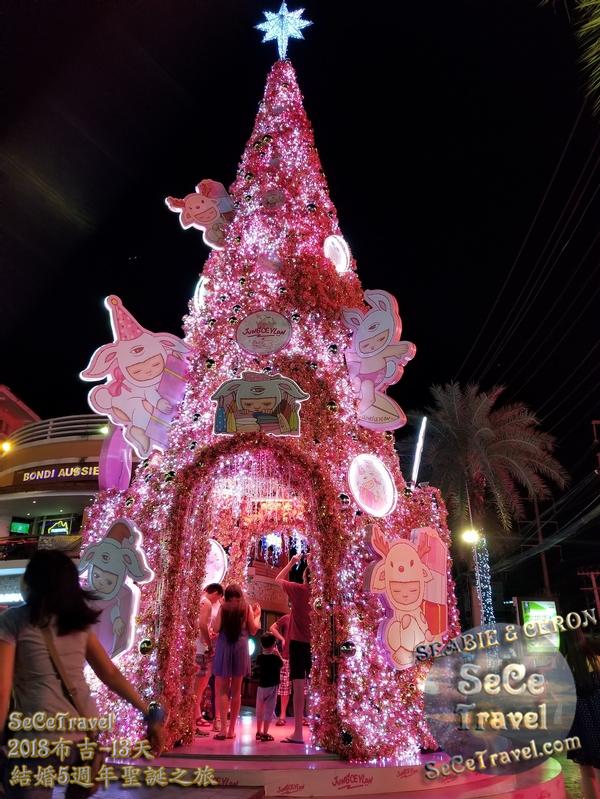 SeCeTravel-2018布吉-結婚5週年聖誕之旅-20181227-9085