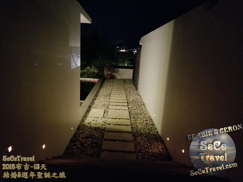 SeCeTravel-2018布吉-結婚5週年聖誕之旅-20181227-9086
