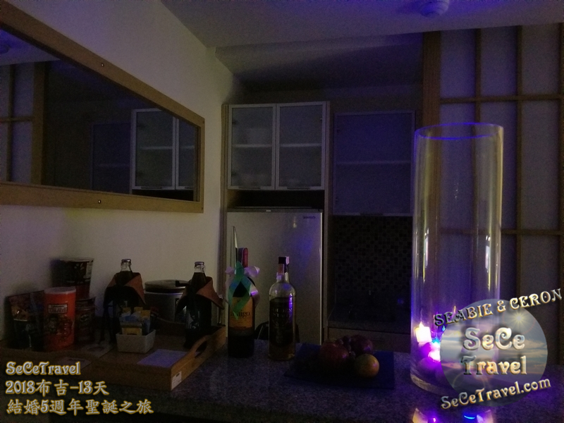 SeCeTravel-2018布吉-結婚5週年聖誕之旅-20181227-9090