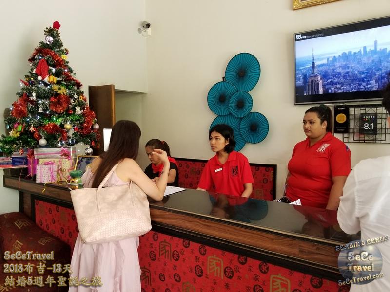 SeCeTravel-2018布吉-結婚5週年聖誕之旅-20181228-10-017