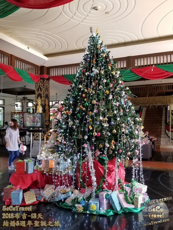 SeCeTravel-2018布吉-結婚5週年聖誕之旅-20181228-10-019