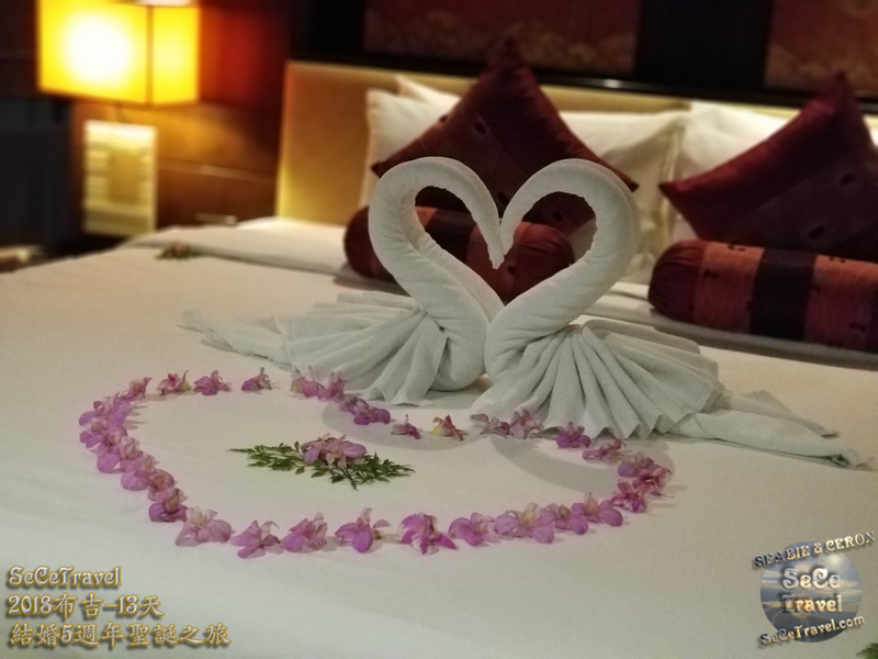 SeCeTravel-2018布吉-結婚5週年聖誕之旅-20181228-10-129