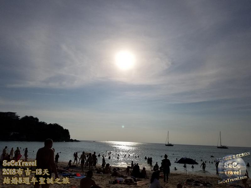SeCeTravel-2018布吉-結婚5週年聖誕之旅-20181230-12-032