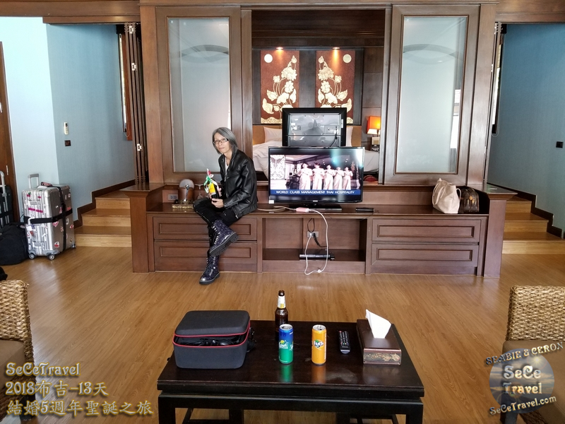 SeCeTravel-2018布吉-結婚5週年聖誕之旅-20181231-13-049