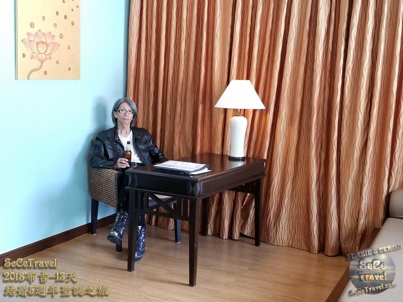 SeCeTravel-2018布吉-結婚5週年聖誕之旅-20181231-13-052