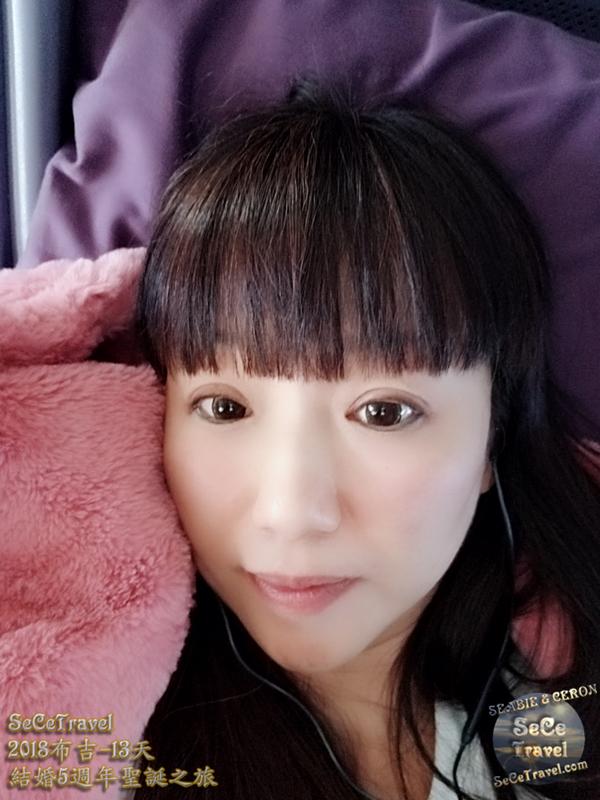 SeCeTravel-2018布吉-結婚5週年聖誕之旅-20181231-13-080
