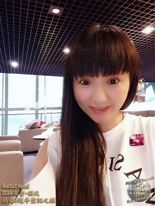 SeCeTravel-2018布吉-結婚5週年聖誕之旅-20181231-13-089
