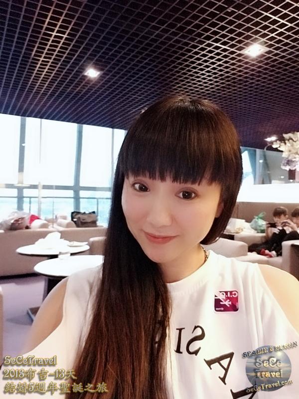 SeCeTravel-2018布吉-結婚5週年聖誕之旅-20181231-13-090