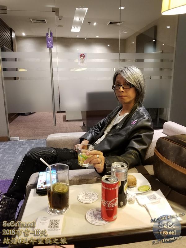 SeCeTravel-2018布吉-結婚5週年聖誕之旅-20181231-13-091