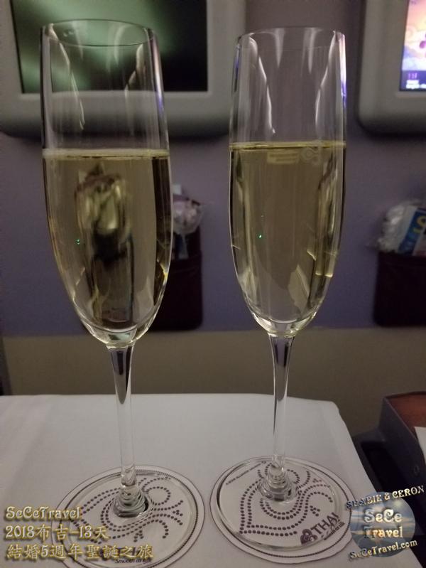 SeCeTravel-2018布吉-結婚5週年聖誕之旅-20181231-13-106