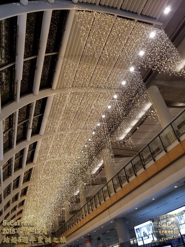 SeCeTravel-2018布吉-結婚5週年聖誕之旅-20181231-13-123