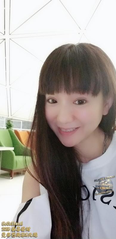 SeCeTravel-2019恭喜發財曼谷芭堤雅8天遊-20190131-1014