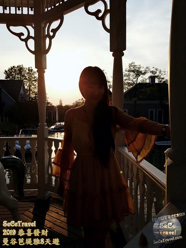SeCeTravel-2019恭喜發財曼谷芭堤雅8天遊-20190201-2103