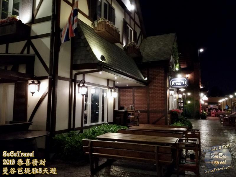 SeCeTravel-2019恭喜發財曼谷芭堤雅8天遊-20190201-2144