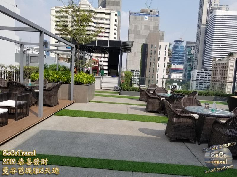 SeCeTravel-2019恭喜發財曼谷芭堤雅8天遊-20190202-3007