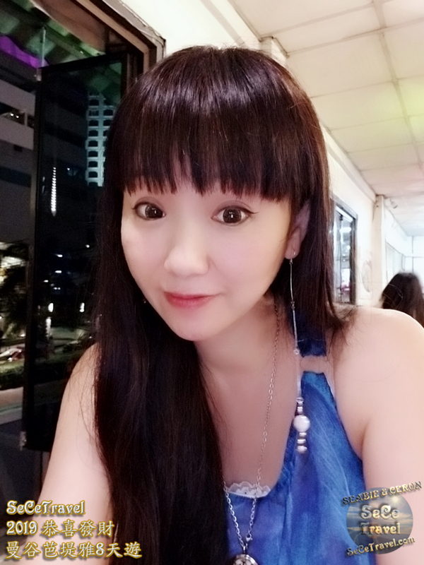 SeCeTravel-2019恭喜發財曼谷芭堤雅8天遊-20190202-3034