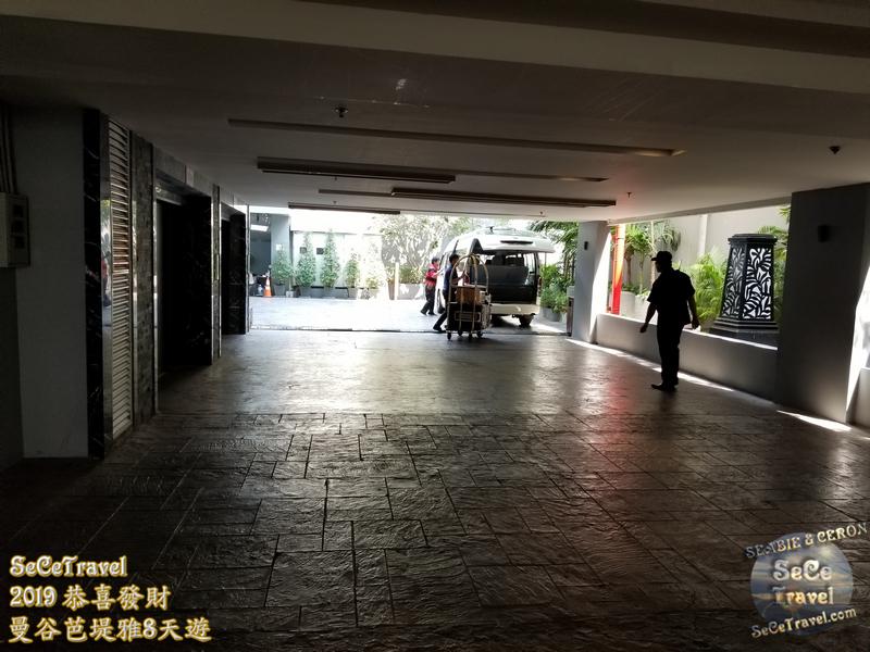 SeCeTravel-2019恭喜發財曼谷芭堤雅8天遊-20190203-4006