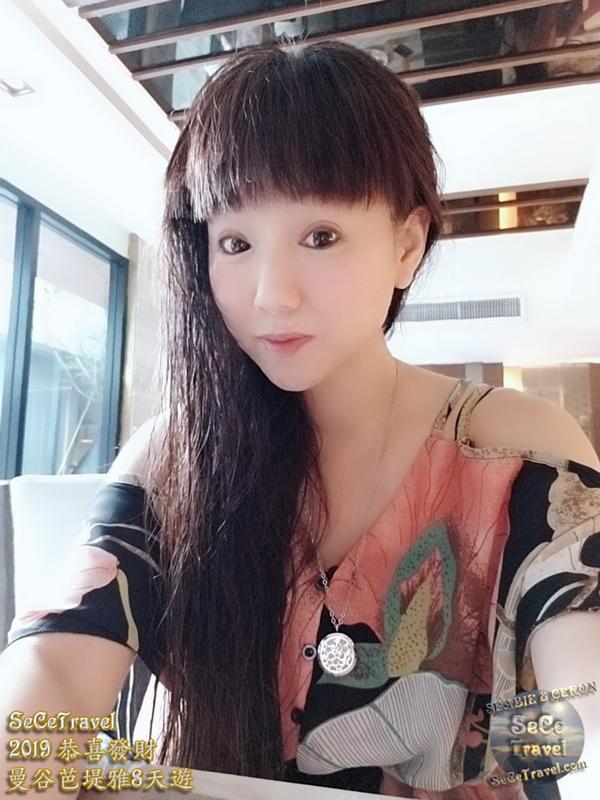 SeCeTravel-2019恭喜發財曼谷芭堤雅8天遊-20190203-4015