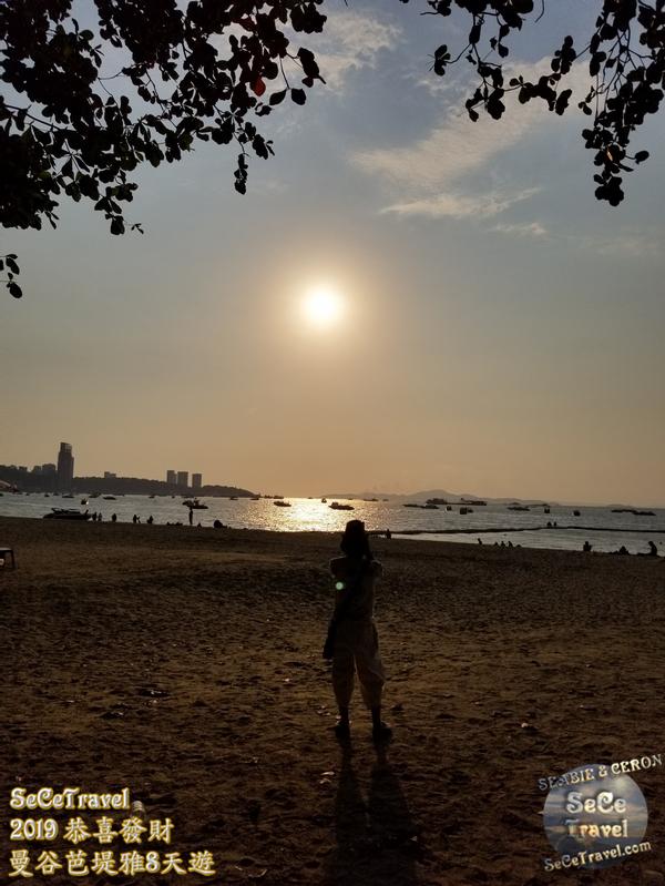 SeCeTravel-2019恭喜發財曼谷芭堤雅8天遊-20190203-4069