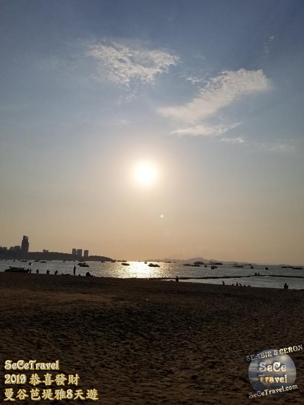 SeCeTravel-2019恭喜發財曼谷芭堤雅8天遊-20190203-4070