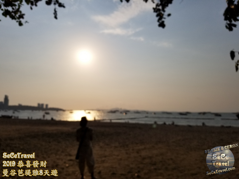 SeCeTravel-2019恭喜發財曼谷芭堤雅8天遊-20190203-4071