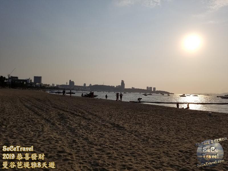 SeCeTravel-2019恭喜發財曼谷芭堤雅8天遊-20190203-4074