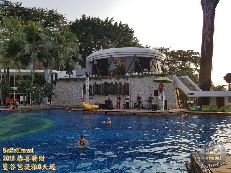 SeCeTravel-2019恭喜發財曼谷芭堤雅8天遊-20190203-4076
