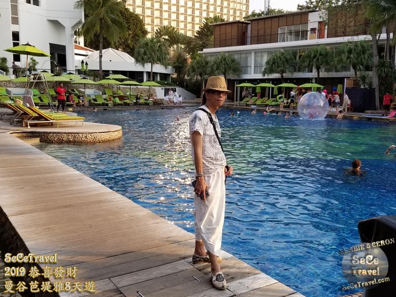 SeCeTravel-2019恭喜發財曼谷芭堤雅8天遊-20190203-4081