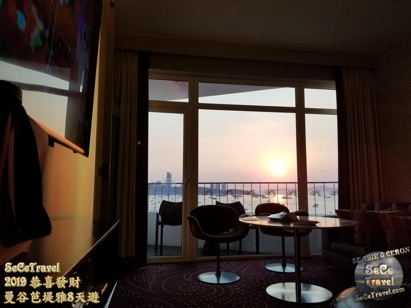 SeCeTravel-2019恭喜發財曼谷芭堤雅8天遊-20190203-4092