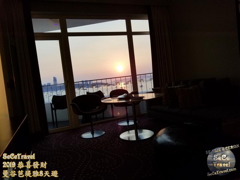 SeCeTravel-2019恭喜發財曼谷芭堤雅8天遊-20190203-4093