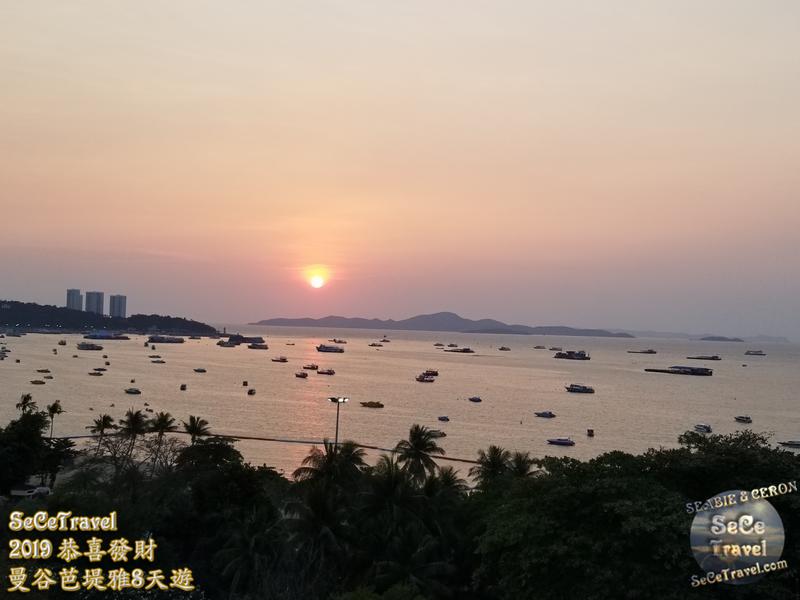 SeCeTravel-2019恭喜發財曼谷芭堤雅8天遊-20190203-4094