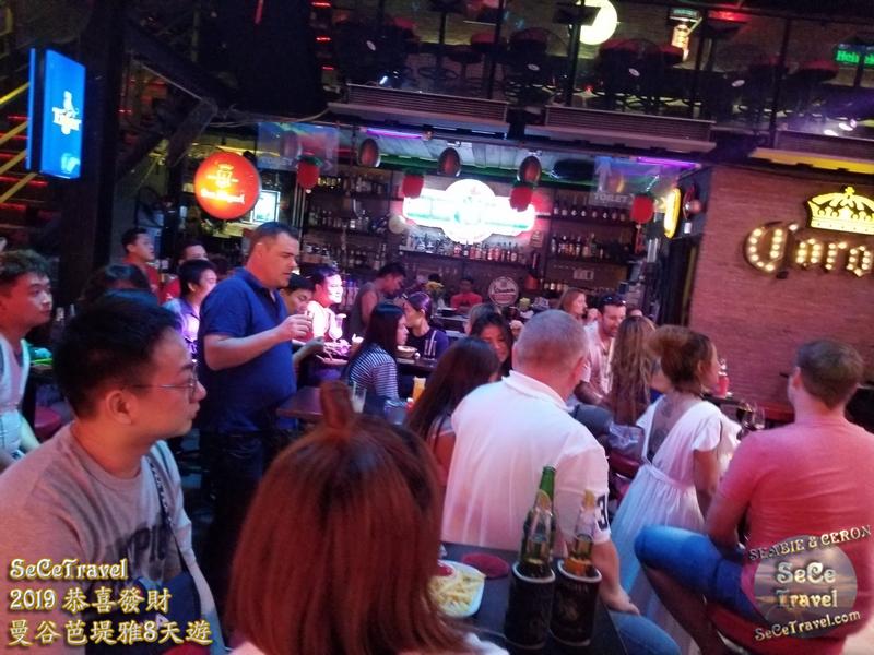 SeCeTravel-2019恭喜發財曼谷芭堤雅8天遊-20190203-4127