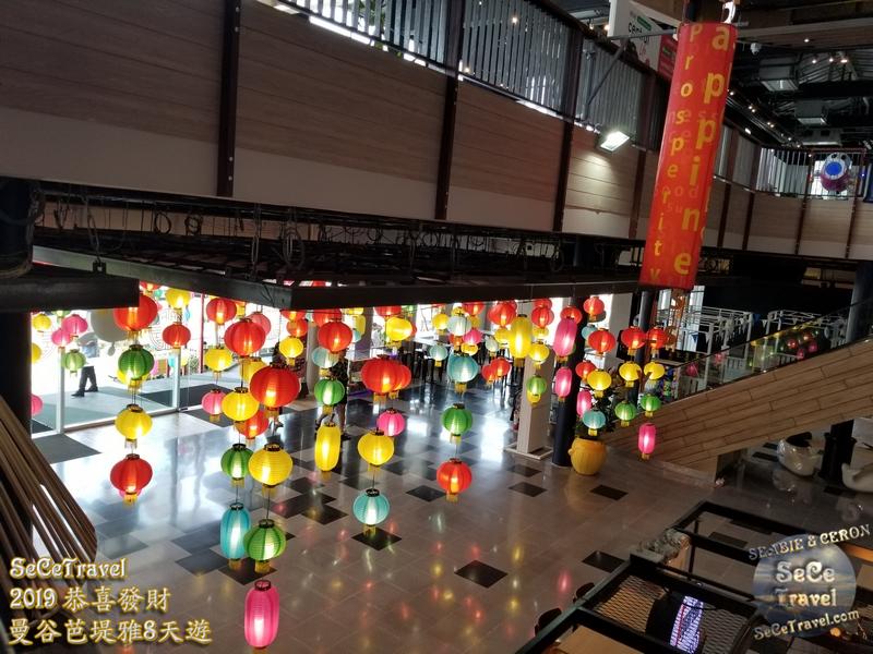 SeCeTravel-2019恭喜發財曼谷芭堤雅8天遊-20190204-5021